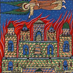 arde-babilonia-290