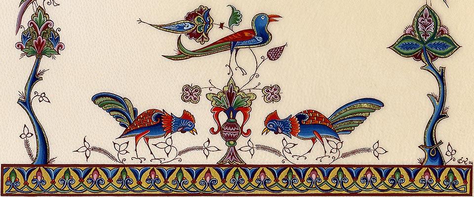diapo-Coqs-armeniens