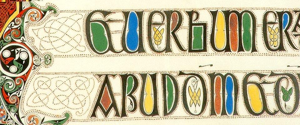diapo-Livre-de-Lindisfarne-2