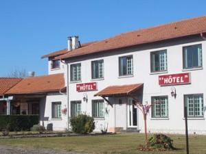 hotel-2-etoiles