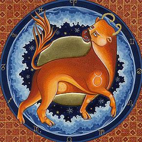 zodiaque-290
