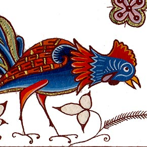 Coqs-armeniens-carre
