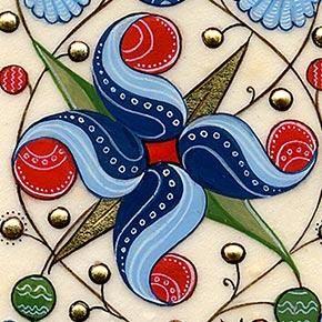 Frise-fleurs-bleues-carre