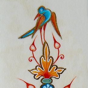 oiseaux-carre