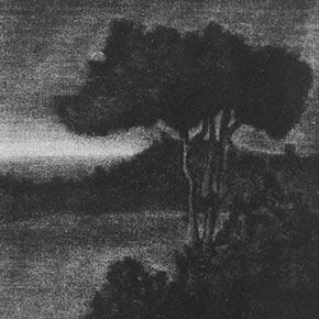 paysage-maniere-noire-carre