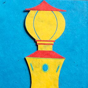vignette-catalogue-cabane