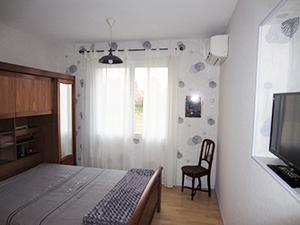 chambre-albenque
