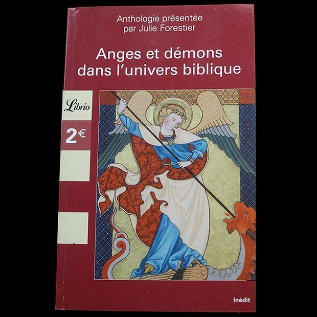 anges-et-demons